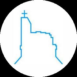 Jan Chrzciciel Kutno